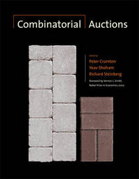 Combinatorial Auctions image