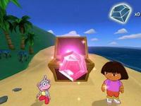 Dora Saves The Mermaids for PlayStation 2