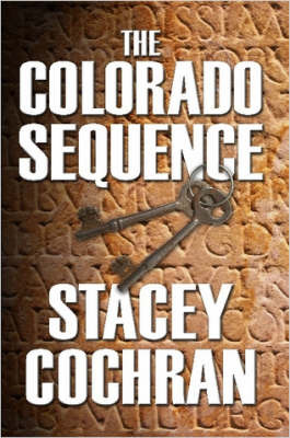The Colorado Sequence by Stacey Cochran image