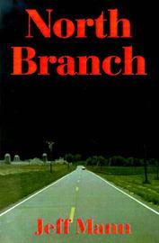 North Branch by Jeff Mann image