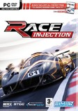 Race: Injection for PC Games