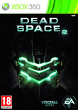 Dead Space 2 (ex shelf stock) for X360