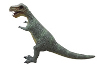 T-Rex Small Size Action Figure
