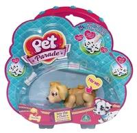 Pet Parade: Single Puppy Pack - Labrador