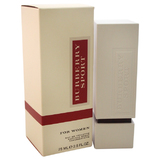 Burberry - Sport Perfume (75ml EDT)