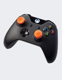Kontrol Freek FPS Vortex for Xbox One image