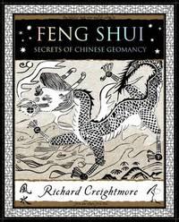 Feng Shui by Richard Creightmore