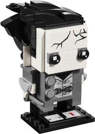 LEGO Brickheadz: Captain Armando Salazar (41594)