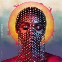 Dirty Computer by Janelle Monae image