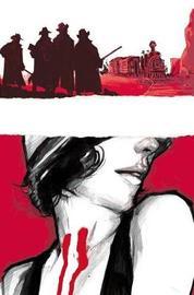 American Vampire Omnibus Volume 1 by Stephen King