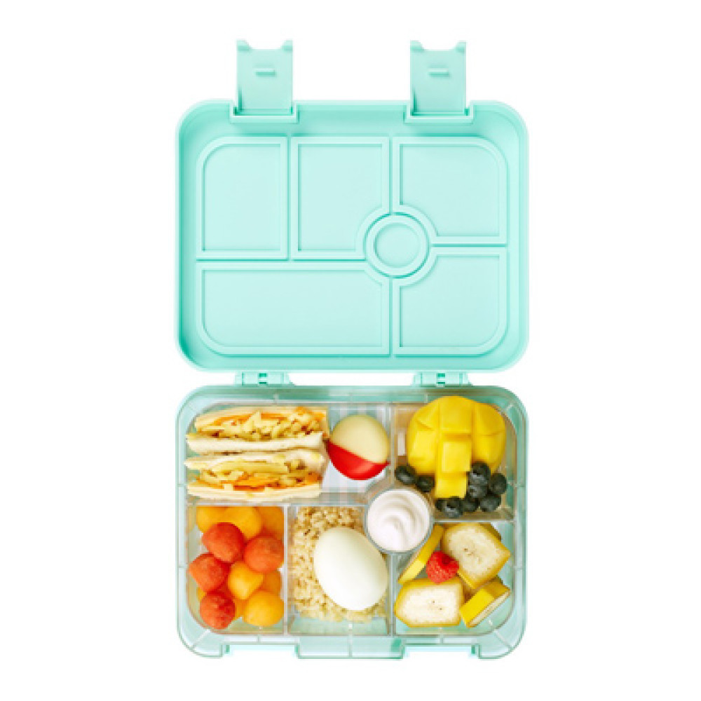 Dino Rock Bento Box image