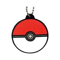 Pokemon Key Cover Monster Ball