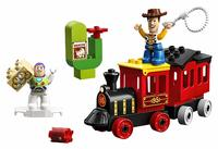 LEGO DUPLO: Toy Story Train - (10894) image