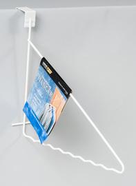 L.T. Williams - Overdoor Ironing Hanger Rack
