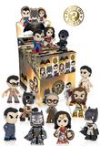 Batman vs Superman – Mystery Minis Vinyl Figure (Blind Box)