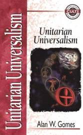 Unitarian Universalism image