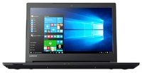 "Lenovo V110 14"" Laptop, Intel Celeron N3350 CPU, 4GB RAM, 500GB HDD."