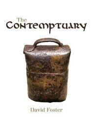 The Contemptuary by David Foster image