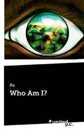 Who Am I? by RA