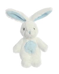 Aurora Baby: Bun Bun Bunny Rattle (Assorted)
