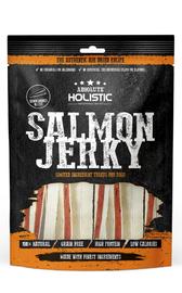 Absolute Holistic Salmon Jerky 90g