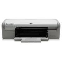 Hewlett-Packard Deskjet D2360 Printer image