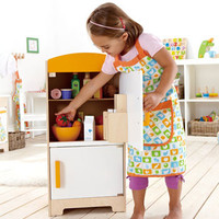 Educo Gourmet Fridge