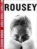 My Fight by Ronda Rousey
