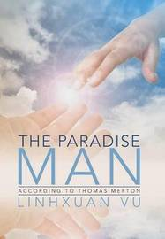 The Paradise Man by Linhxuan Vu image