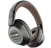 Plantronics Backbeat Pro 2 Noise Cancelling Headphones