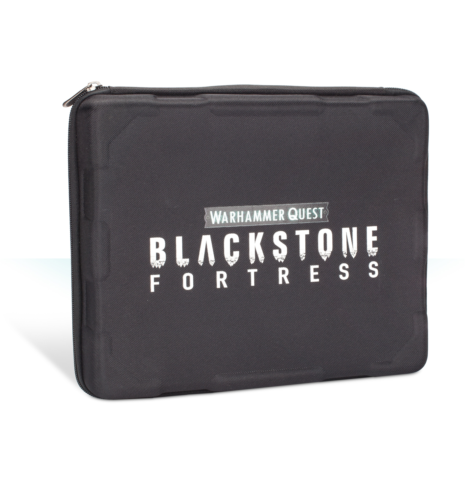 Warhammer Quest: Blackstone Fortress - Carry Case image