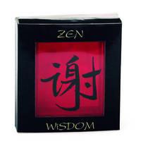 Zen Wisdom image