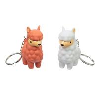 Poo Poo Llama image