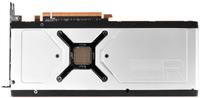 BIOSTAR Radeon RX 6900 XT 16GB GPU