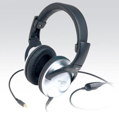 Koss UR29 Headphones image