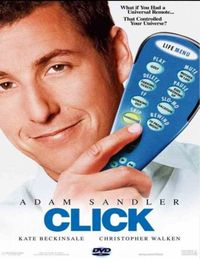 Click on DVD image