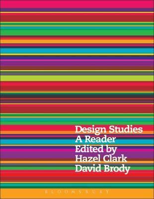 Design Studies image