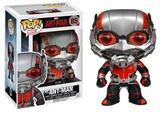 Ant-Man Pop! Vinyl Figure
