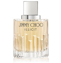 Jimmy Choo - Illicit Perfume (60ml, EDP)