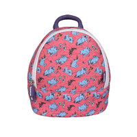 Backpack Horton Hears A Who (Tile)