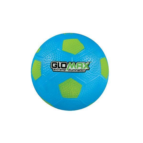 Franklin Glomax Micro Soccerball
