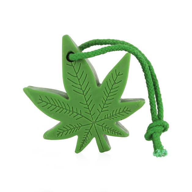 NPW Gifts: Dope Stuff - Dope On A Rope