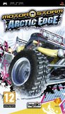 MotorStorm: Arctic Edge (Essentials) for PSP