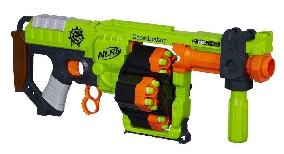nerf guns - Google Search