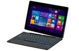 """11.6"""" Nextbook Flexx Laptop-Tablet"""