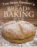 The Irish Granny's Pocket Book of Bread and Baking