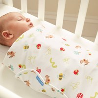 GroSwaddle (Apple Of My Eye) image