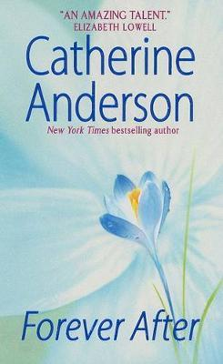 Forever After by Catherine Anderson image