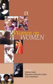 Women on Women image