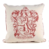 Harry Potter - Gryffindor Cushion